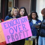 REPORT: Fraudulent Charter Schools Responsible for $100M in Taxpayer Losses Across 15 States
