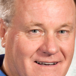 OMGodwin: PA State Senator Compares Unions to Hitler and Putin