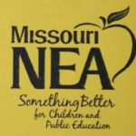 Missouri Teachers Say Rights-Stripping Ballot Initiative is Unconstitutional