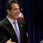 NY Gov. Cuomo's Intervention Helped Prevent LIRR Strike, Deal Specifics Remain Limited
