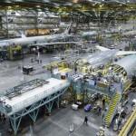 IAM Confident as Unionization Effort Gets Underway at South Carolina Boeing Plant