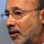 IBEW Endorses Tom Wolf. Does He Have the PA Gov Race Locked Up?