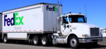 Fedex's Ruthless Approach to Misclassifying Employees Ruled Unlawful by California Court