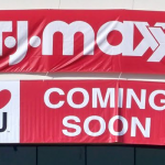 TJ Maxx Misclassified Managers Lawsuit May Only Be the Beginning for Busting Big Retailers