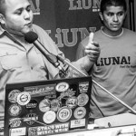 LiUNA Partners With Immigrant Advocacy Group CASA to Improve Mid-Atlantic's Working Conditions