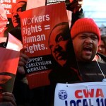 Remote Controlling: Cablevision Again Rebuffed by NLRB for Blatant Anti-Union Rights Violations