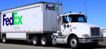 Kansas Supreme Court Becomes Latest Legal Body to Slam Fedex's Misclassification Practices
