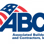 Another Associated Builders & Contractors Member Rung Up for Serious Wage Violations