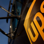 Teamsters, UPS Announce Largest Collectively Bargained Contract in U.S., Thousands of Jobs Created