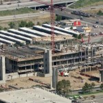 Veterans Affairs Facility in CO Proves Again How Abysmal the Agency is at Construction Work
