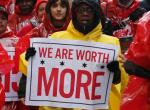NLRB Decisions Admonish Walmart, McDonald's for Retaliatory Behavior, Union Obstruction