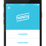 Lawsuits Suggest On-Demand Economy App Co's Like Uber and Handy Misclassify Employees