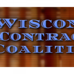300 Private Sector Businesses Align Against Potential Wisconsin