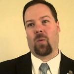 New Mexico GOP Advances