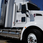 Teamsters Successfully Organize Another FedEx Freight Terminal