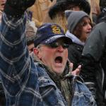 AFL-CIO, Machinists, USW File Lawsuit to Halt Wisconsin's