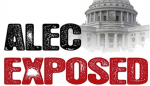 REPORT: Coordinated Effort to Destroy the Prevailing Wage Being Lead by None Other than ALEC