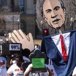 Across Illinois, Cities and Counties are Formally Rejecting Gov. Rauner's Anti-Union Proposals