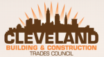 Teach the Children Well: Cleveland Construction Unions Launch High School Pre-Apprenticeship Program to Jump-start Skilled Trades Careers