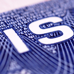 Visa Vie: DOL, DHS Issue Another Interim Final Rule for H-2B Guest Worker Definitions, Protections