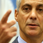 Chicago Mayor Joins Chorus of Opposition to IL Gov's Anti-Worker