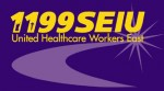 Home Health Care Workers Lose Right to Bargain Collective in OH