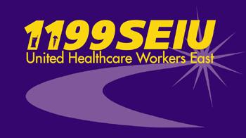 1199-seiu-logo