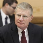 Brave GOP Rep Votes With Dems in Committee to Halt WI Prevailing Wage Repeal (For Now)