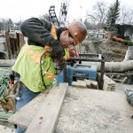 POLL: Likely Michigan Voters Support the Prevailing Wage by More Than 2-to-1