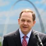 St. Louis Mayor, Building Trades Celebrate Latest Class of BUD Program Minority Pre-Apprentices
