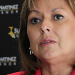 NM Court Sides with Building Trades, Says Martinez Admin Has Been Illegally Setting Wage Rates