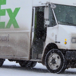 Another KS Court Rules In Favor of Misclassified FedEx Drivers; 19 Class Actions Pending