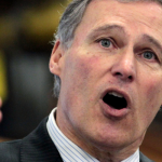 Gov. Inslee Uninvited from WA Labor Council Convention Over Boeing Tax Credit Accountability
