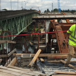 A Second Chance at Sellwood: Apprenticeship Offers Promise in Portland