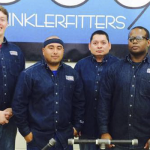 Pipefitters Union Investing in Transitioning Military Veterans to the Workforce