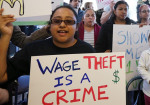 REPORT: More Than 100,000 Philadelphia Workers Have Their Wages Stolen EVERY WEEK