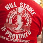 Scabblerouser: Verizon Preparing to Train 15K Non-Union Replacement Workers As Bargaining Tactic