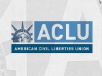 In Ad, ACLU Offers to Fight for Amazon Workers