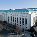 NLRB Affirms that U.S. Capitol Contractors Broke the Law by Retaliating Against Protesting Workers