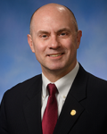 Op-Ed Slams MI Rep. Glenn, Associated Builders & Contractors for Prevailing Wage Repeal Efforts