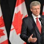 Only 37% of Canadian Companies Ordered to Pay Back Stolen Wages Do So