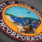 Long Beach Local Hiring Program Approved, Will Go Hand-in-Hand with Recent Project Labor Agreement