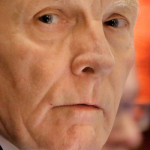 Madigan Says Dems Didn't Defect During Rauner Override Vote; No Sign of Impasse Evolving