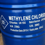 REPORT: Dangerous Paint-Stripping Chemical, Methylene Chloride, Will Kill Until It's Regulated