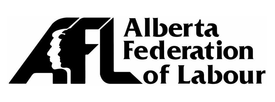 Alberta prevailing wage