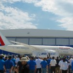 New Rule Allowing Electronic Union Authorization Expected to Make IAM Campaign at Boeing More Fair
