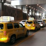 NLRB: Tucson Cabbies are Employees; Precedent Strengthens for Fighting On-Demand Misclassification