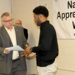 St. Louis Apprenticeship Program for Women and Minorities Achieving High Work Placement Rate