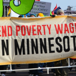 REPORT: 20% of MN's Low-Wage Workers Suffer Job-Related Injuries, Six Times the National Avg.