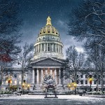 Committee Testimony Suggests West Virginia is Headed for a 2016